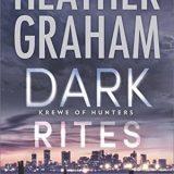 Dark Rites by Heather Graham