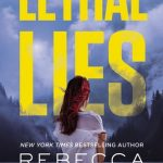 Lethal Lies
