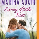 Every Little Kiss by Marina Adair