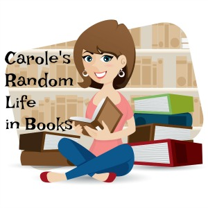 Carole's Random Life in Books