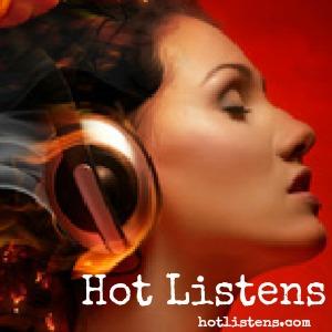 Hot Listens