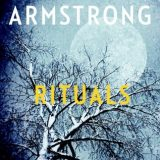 Rituals by Kelley Armstrong