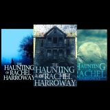 The Haunting of Rachel Harroway J.S. Donovan