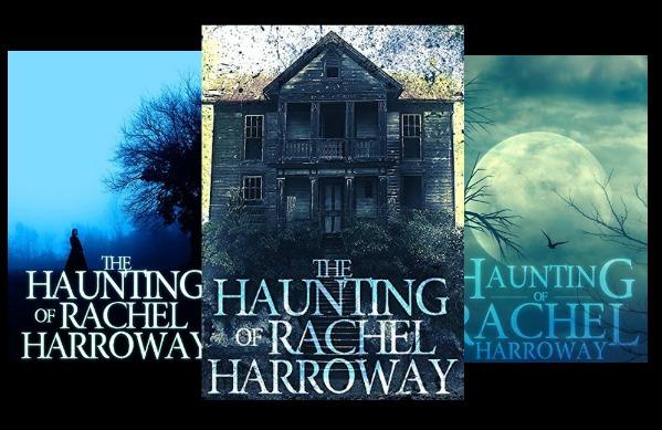 Rachel Harroway