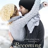 Becoming Bella by Sarah Hegger