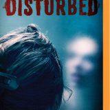 Disturbed by Jennifer Jaynes