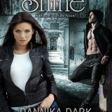 Shine by Dannika Dark