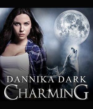 Charming by Dannika Dark