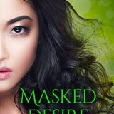 Masked Desire by Alana Delacroix