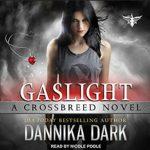 Gaslight Audiobook
