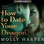 How to Date Your Dragon Audiobook