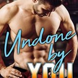 Undone By You Kate Meader