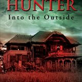 Witch Hunter: Into the Outside by J.Z. Foster