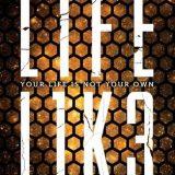 LIFEL1K3 by Jay Kristoff
