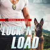 Lock 'N' Load by Tee O'Fallon