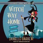 Witch Way Home Audio.jpg