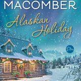 Alaskan Holiday Debbie Macomber
