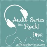 Seven Audio Series That Rock!