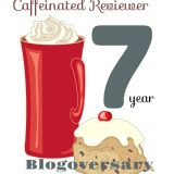 Seven Year Blogoversary