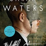 The Little Stranger by Sarah Waters Giveaway