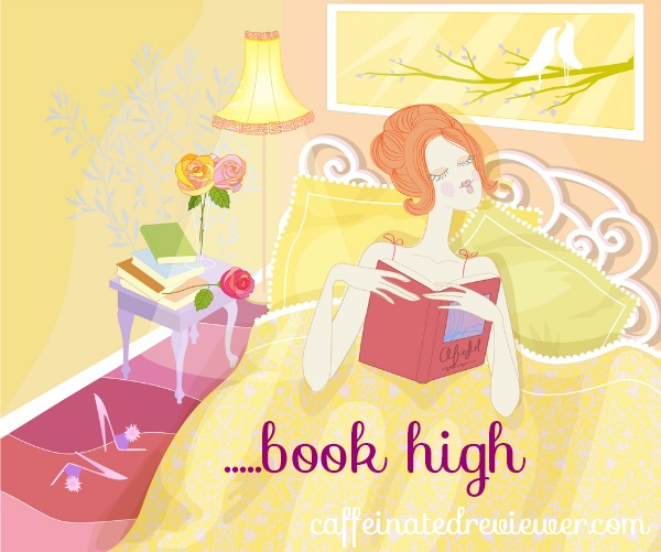 Book High 2018