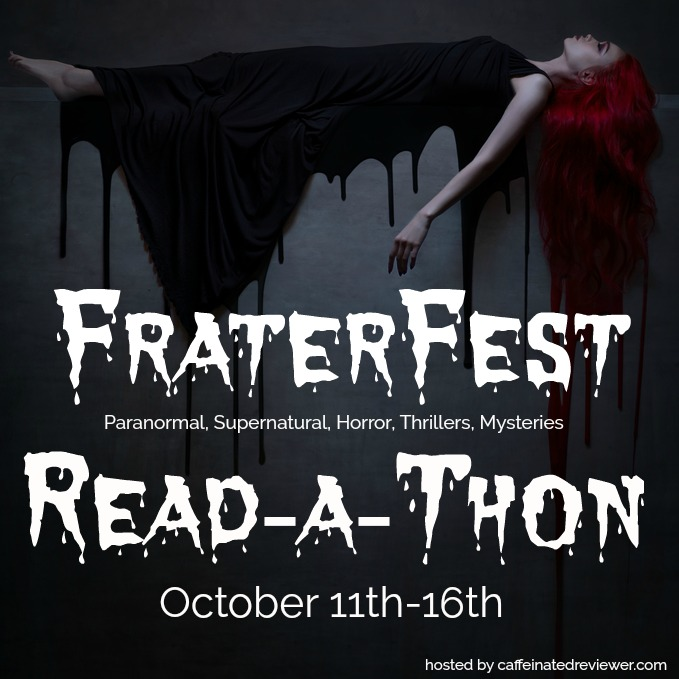Fraterfest 2018