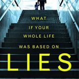 Lies by T.M. Logan Giveaway