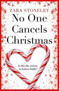 No One Cancels Christmas