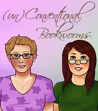 unConventional Bookworms