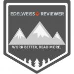 Edelweiss+Reviewer