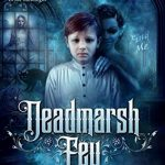 Deadmarsh Fey