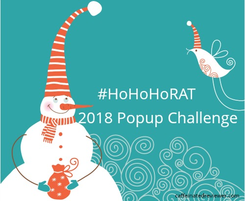 HoHoHoRAT Popup