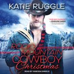 Rocky Mountain Cowboy Christmas_