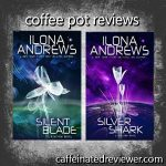 coffee-pot-reviews-andrews