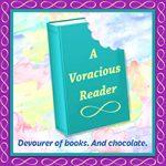 A Voracious Reader