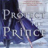 Protect the Prince by Jennifer Estep