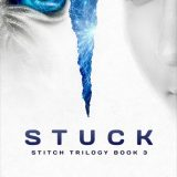 Stuck by Samantha Durante