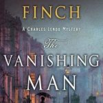 Vanishing Man