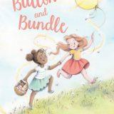 Nonna's Corner: Button and Bundle by Gretchen McLellan