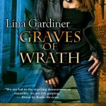 Graves of Wrath