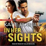 In Her Sights by Katie Ruggle
