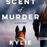 The Scent of Murder by Kylie Logan
