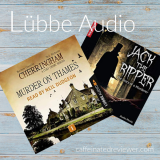 Lübbe Audiobook Reviews