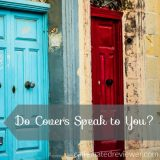 Do Covers Speak to You?