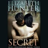 The Secret by Elizabeth Hunter