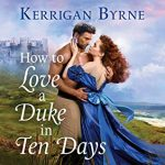 How-To-Love-a-Duke-in-Ten-Days