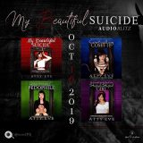 My Beautiful Suicide Audio Blitz