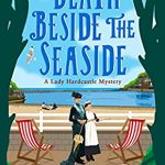 Death Beside the Seaside