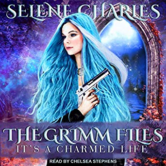 It's a Charmed Life by Selene Charles