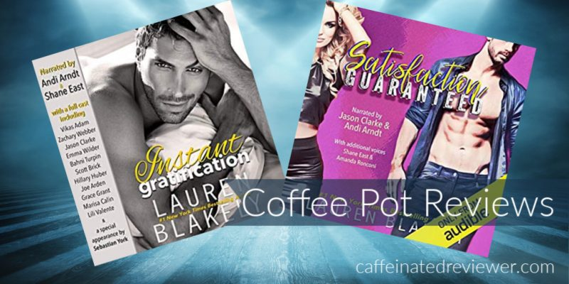 Coffee Pot Reviews Blakely